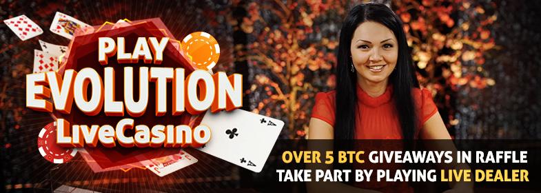 Bitcoin-Bitcasino-Evolution-Live-Dealer-
