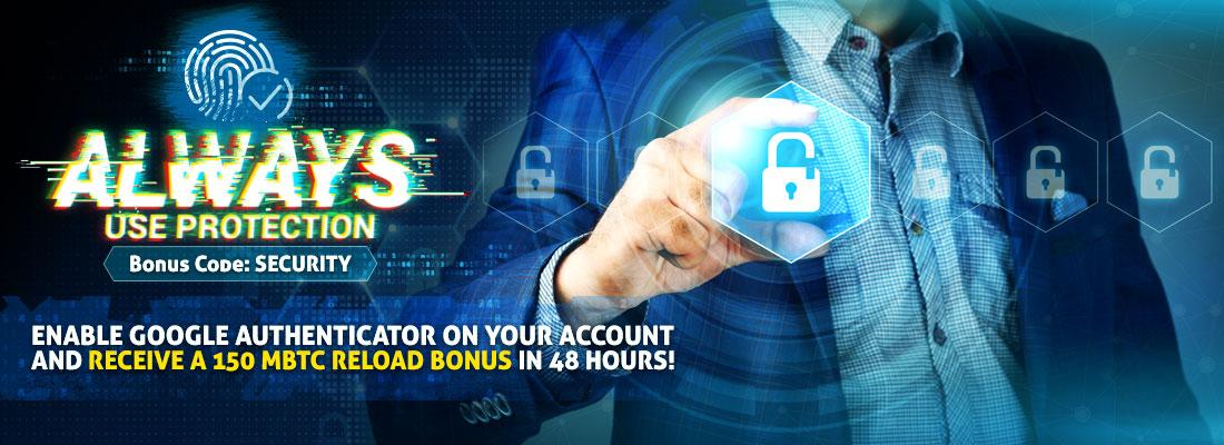 Bitcoin-Bitcasino-Security-rotator.jpg