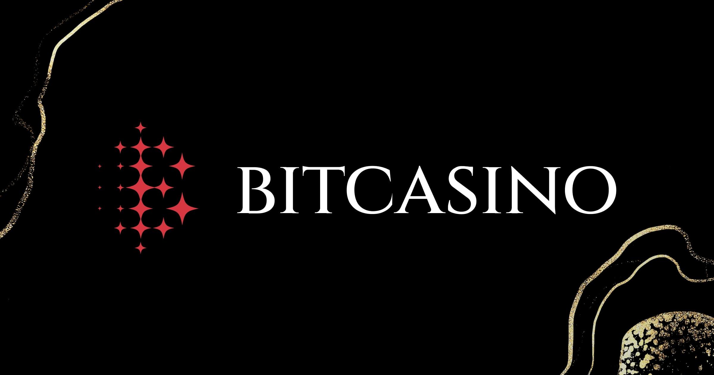 Aviator casino bitcoin