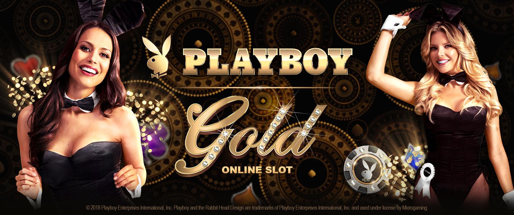 Джекпоты азартные игры
