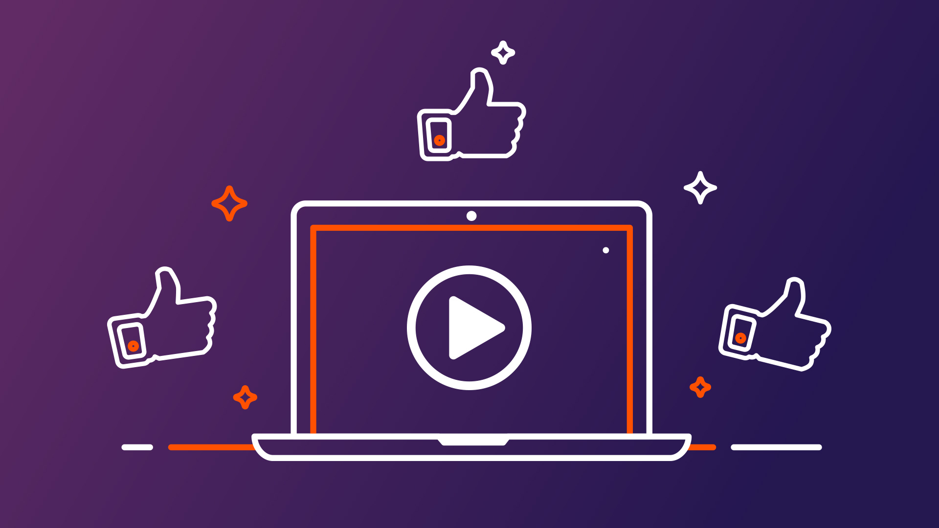 Inurl member онлайн флэш игровые автоматы бесплатно будет ли работать смарт-карта радуга в рессивере голден интерстар 780