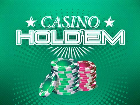hit it rich casino slots mod apk