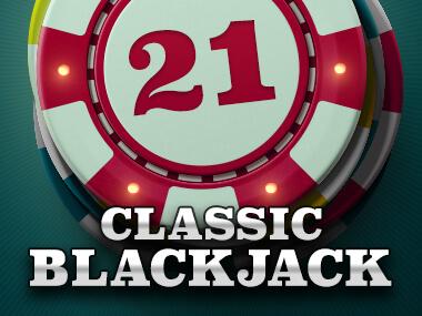 online blackjack for money