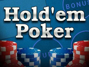 Texas Hold Em Poker Game And Demo Play Texas Hold Em Poker At Sportsbet Io With Bitcoin