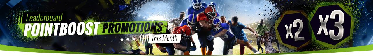 Bitcoin-Sportsbook-Sportsbet-2016-Decemb